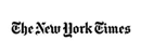 Security America Mortgage - The New York Times - VA Loan