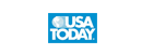 Security America Mortgage - USA Today